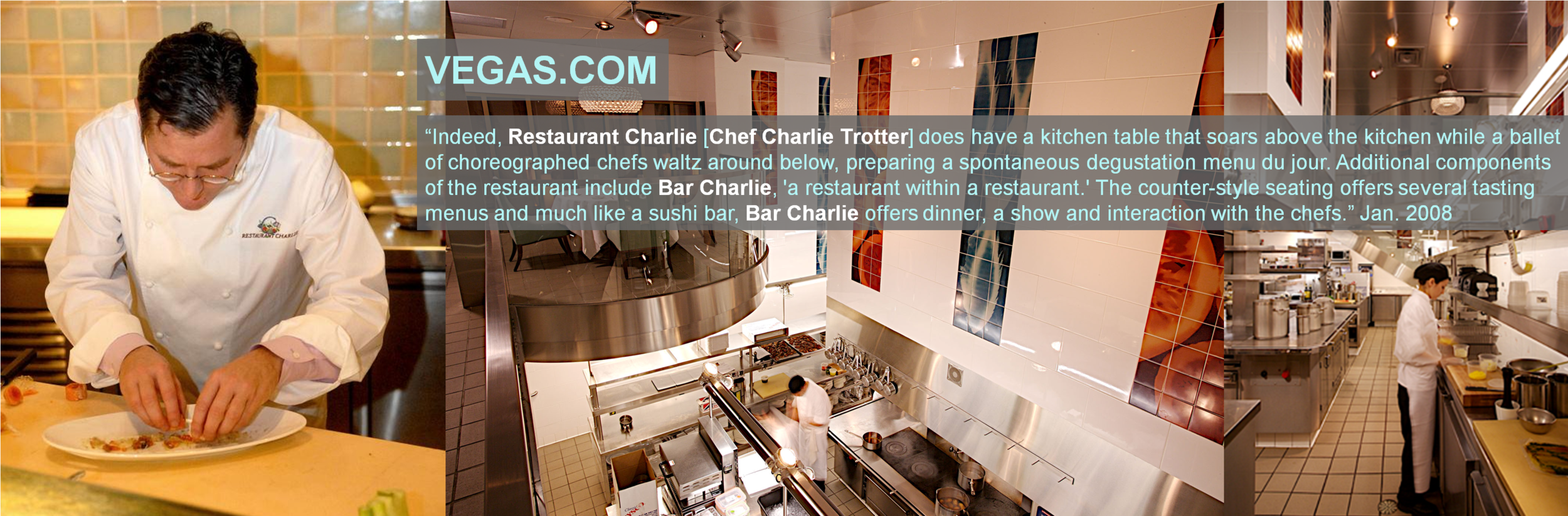 Vegas.com January 2008 Restaurant Charlie.png