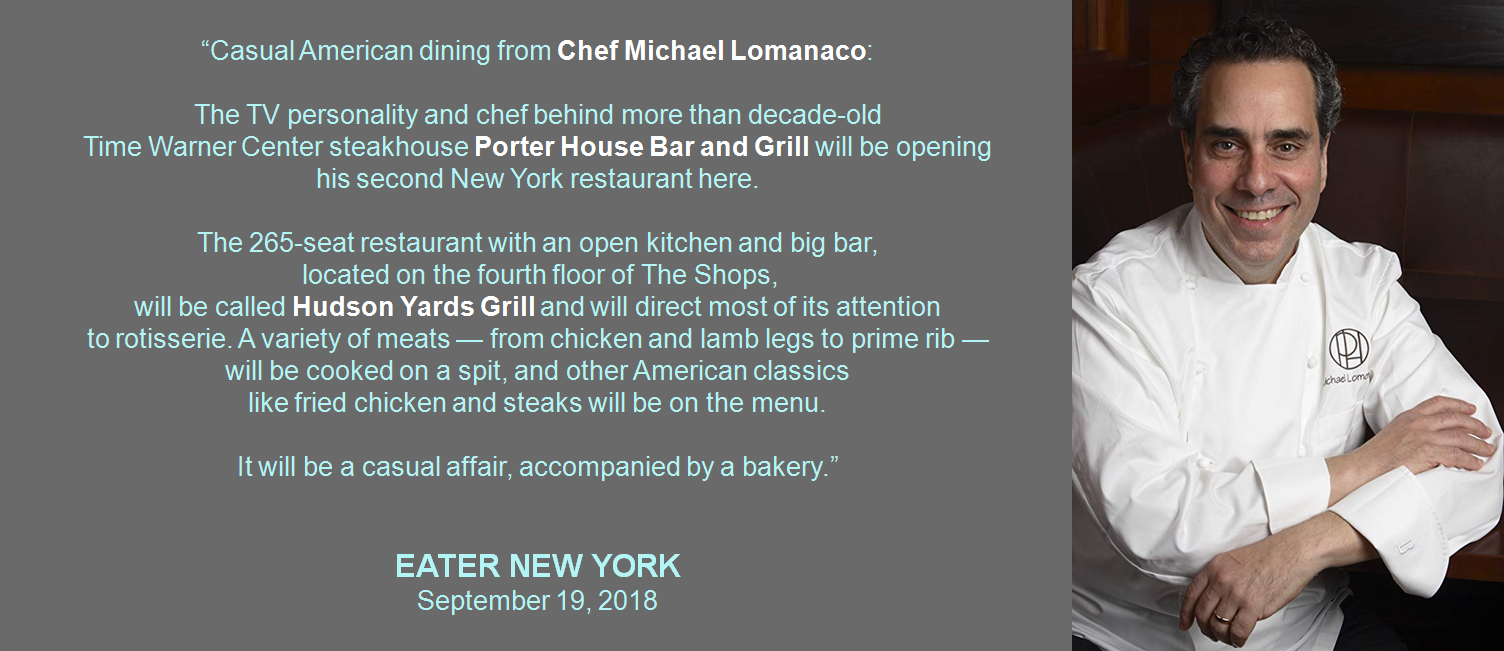 Eater New York September 19 2018 Hudson Yards Grill.png