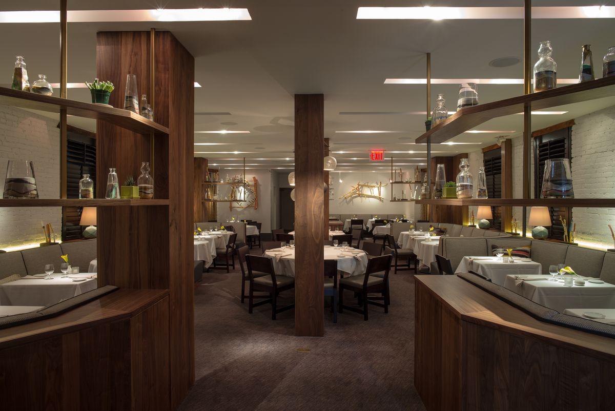 dovetail restaurant.jpg