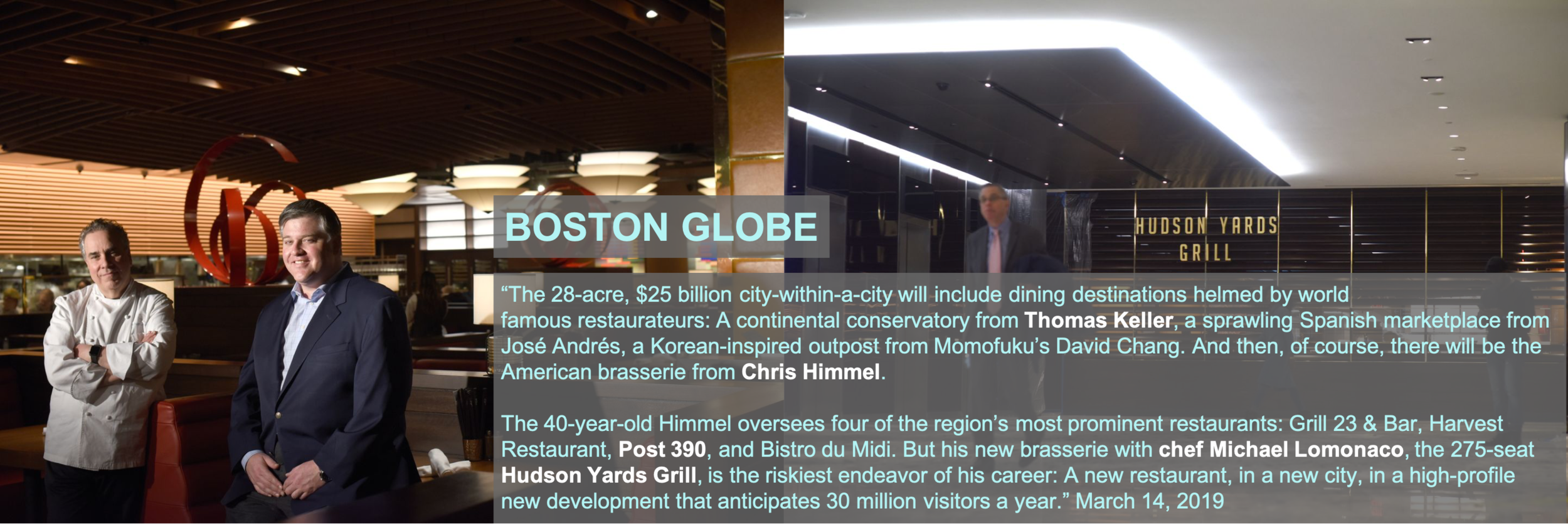 Boston Globe March 14 2019 Hudson Yards Grill.png