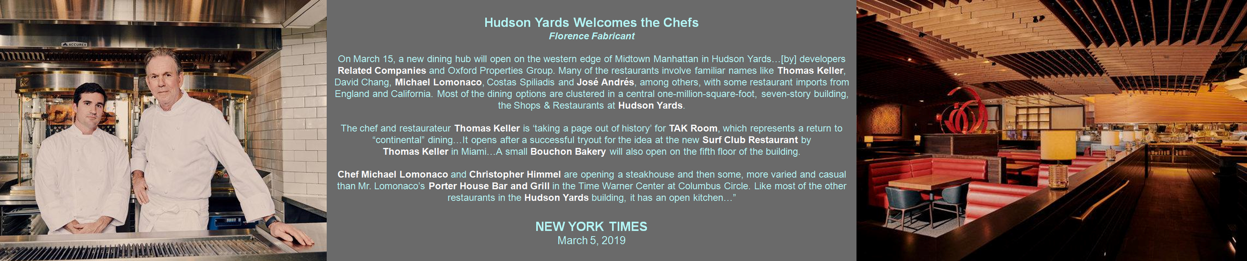 New York Times March 5 2019 Hudson Yards 2.png