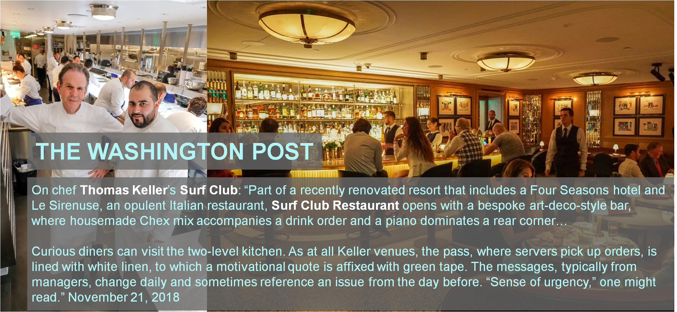 Washington Post November 21 2018 Surf Club.png