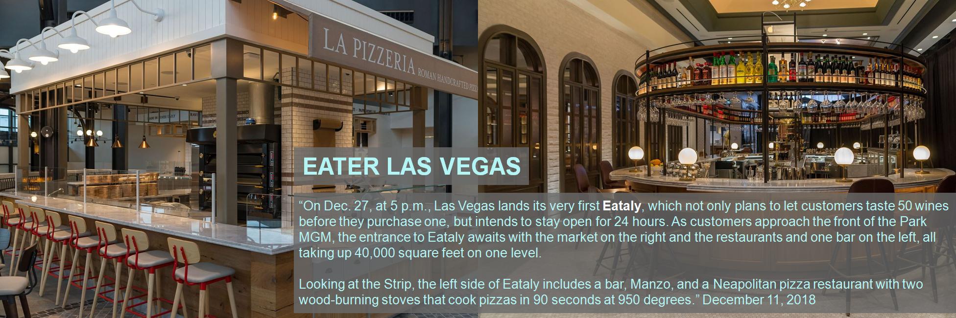Eater Las Vegas Dec 11 2018 Eataly.png