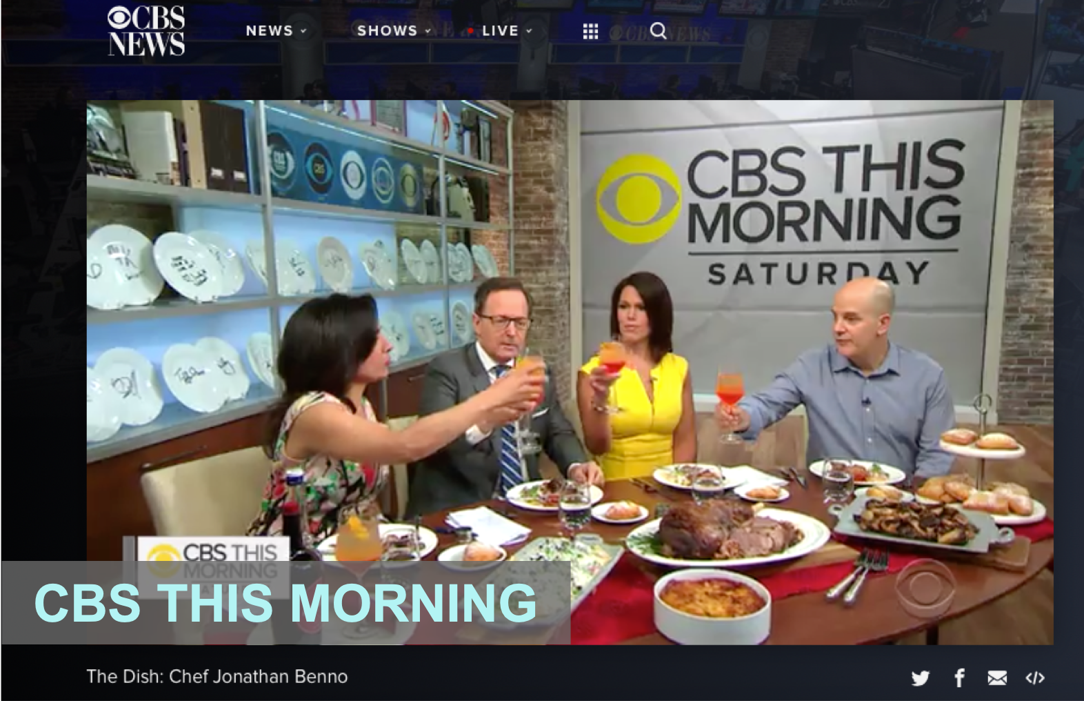 CBS This Morning May 18 2019 Jonathan Benno.png