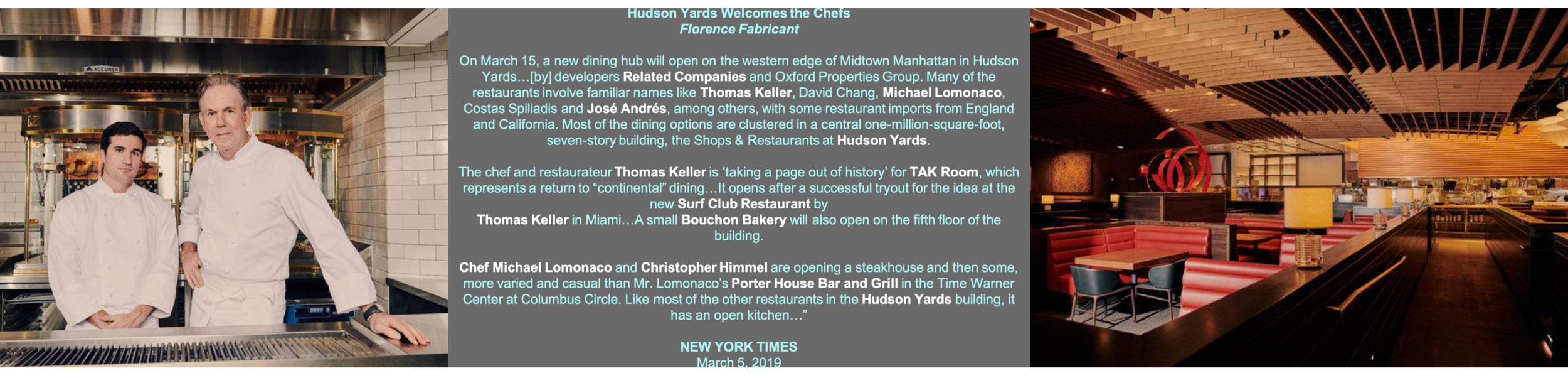New York Times March 5 2019 Hudson Yards.png