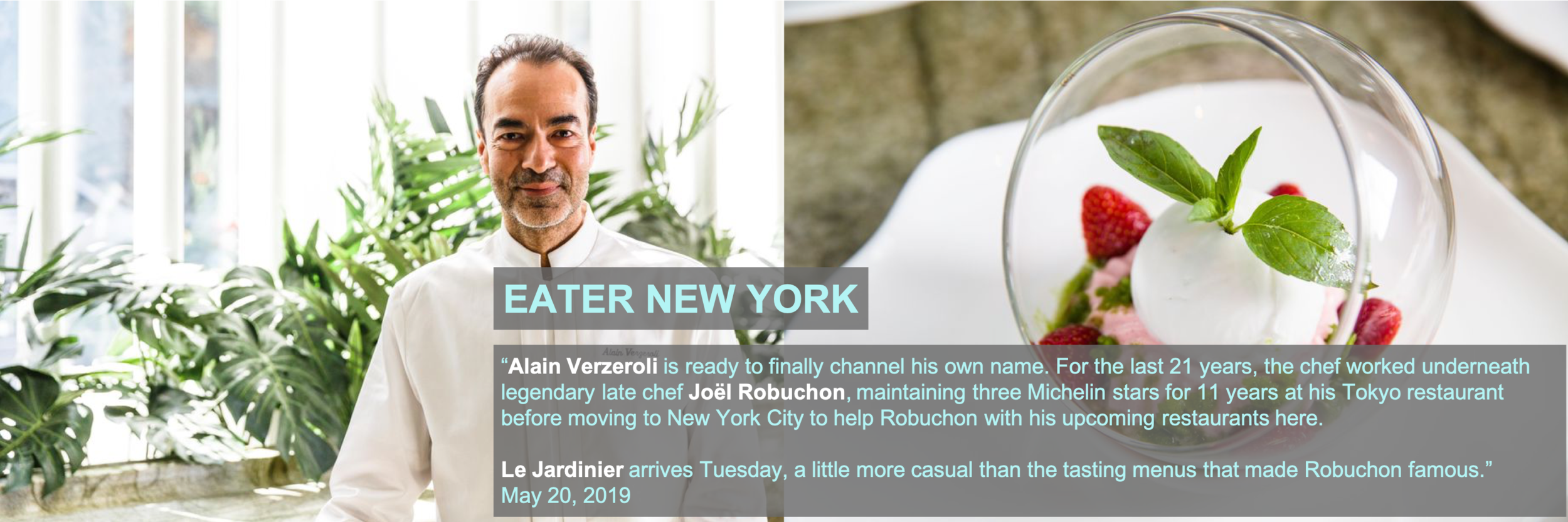 Eater New York May 20 2019 Le Jardinier.png