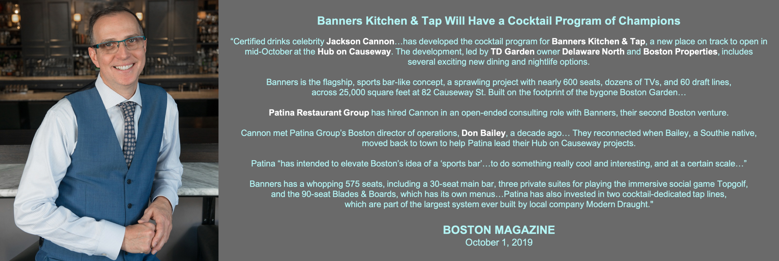 Boston Magazine Oct 1 2019 Banners Kitchen.png