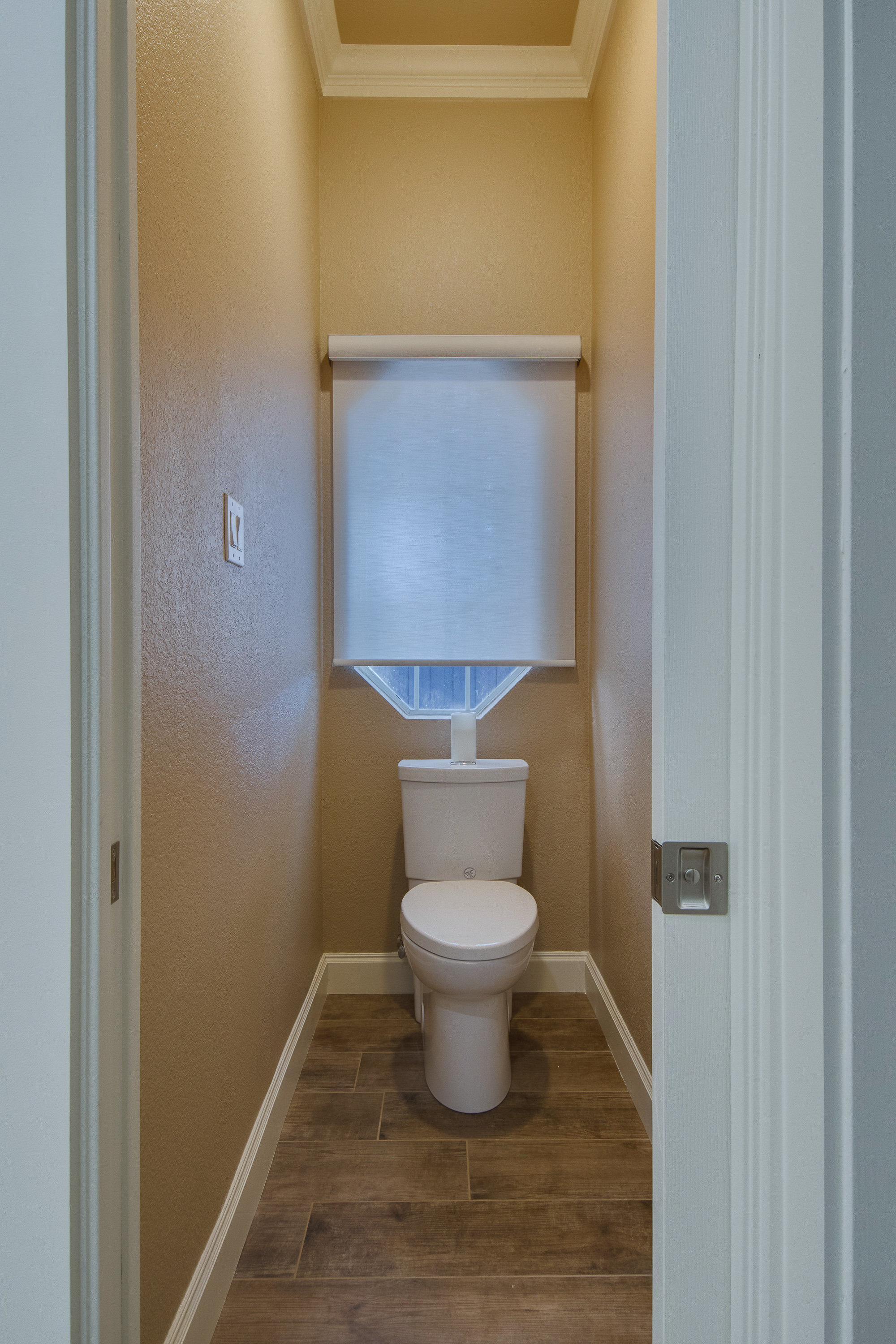 3050 Monument Butte Ct._6.jpg