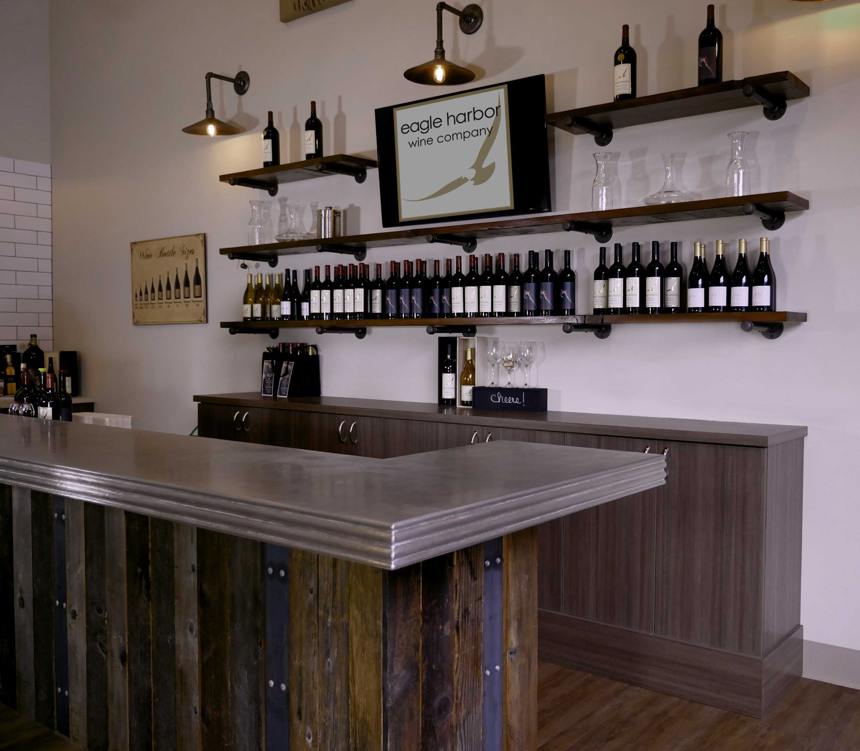 eagle-harbor-wine-bar-2.jpg