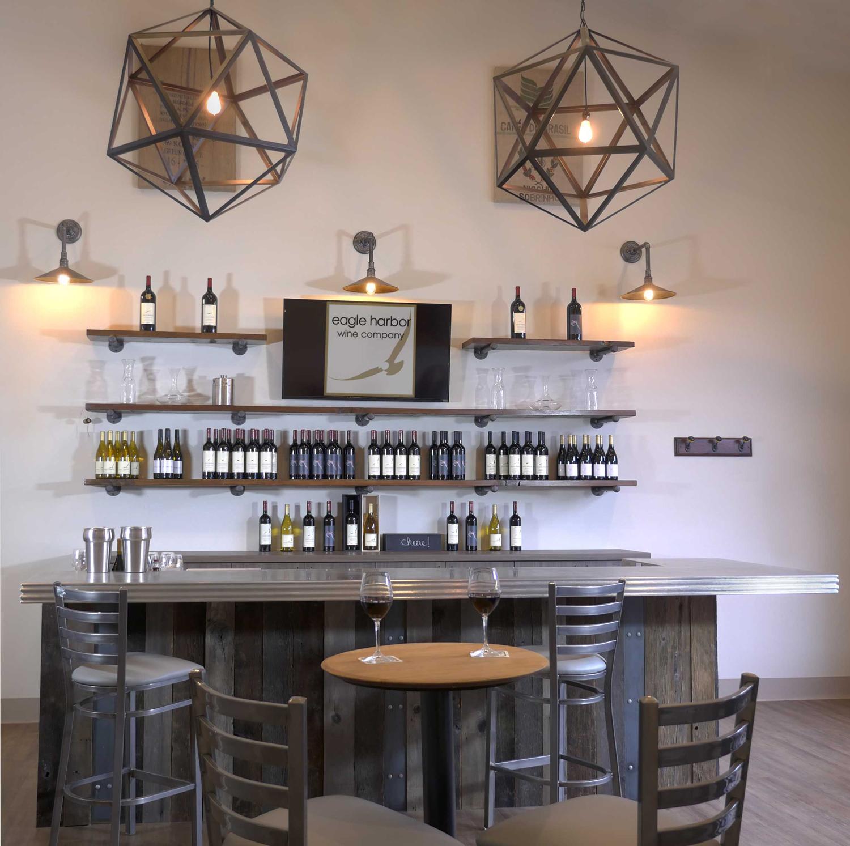 eagle-harbor-wine-bar.jpg