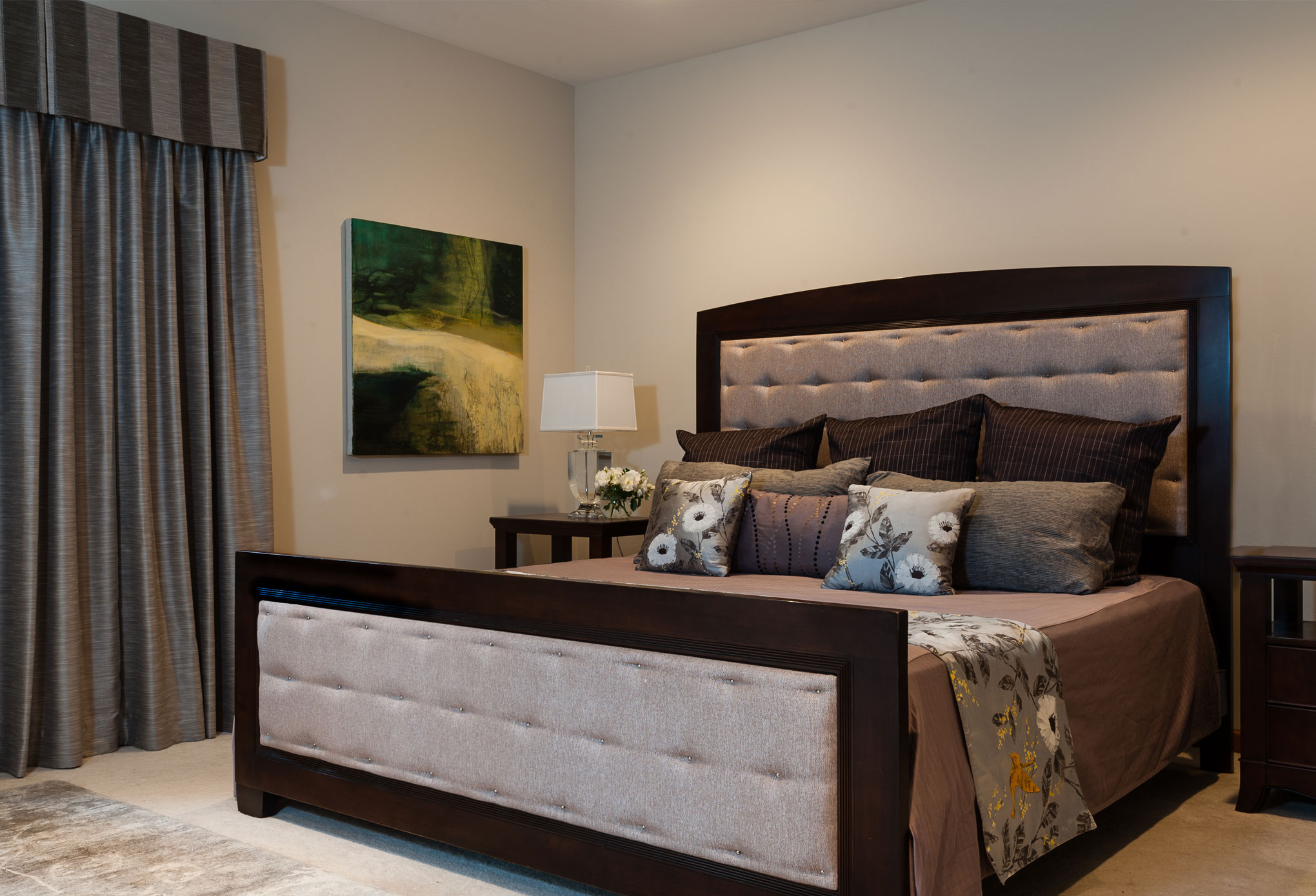 bedroom-design.jpg