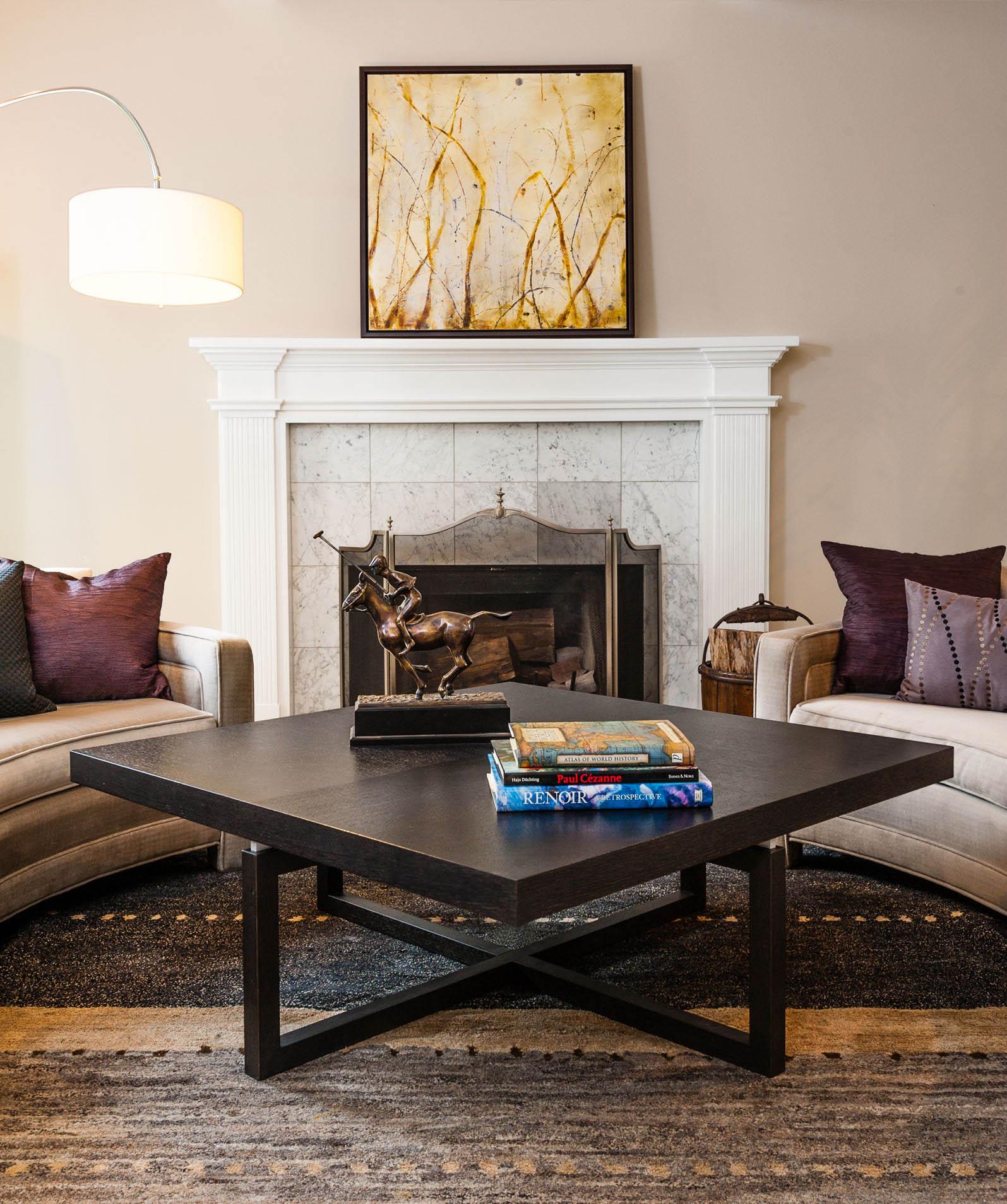 living-room-design.jpg