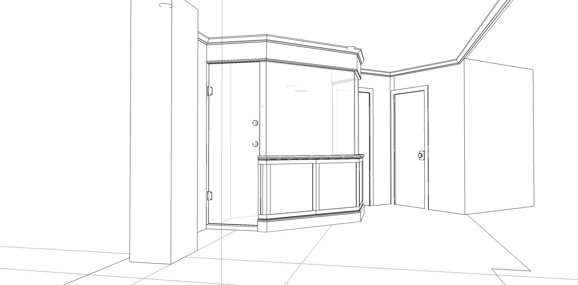 layout-03-11-bath-04.png