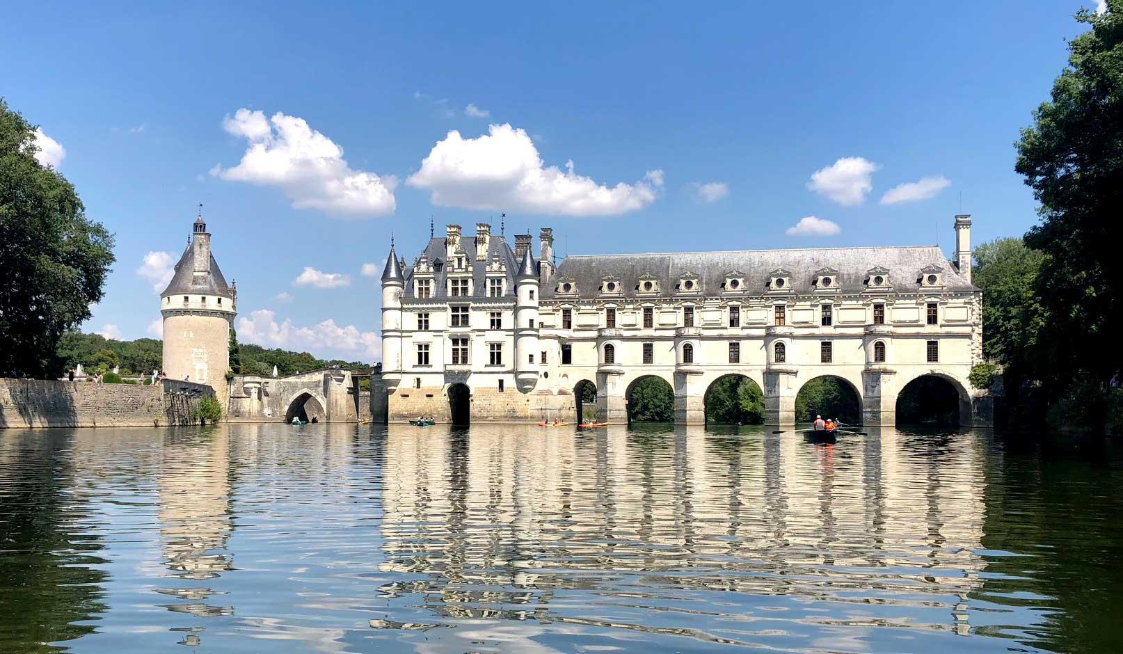 Chenonceau-Chateau-03.jpg