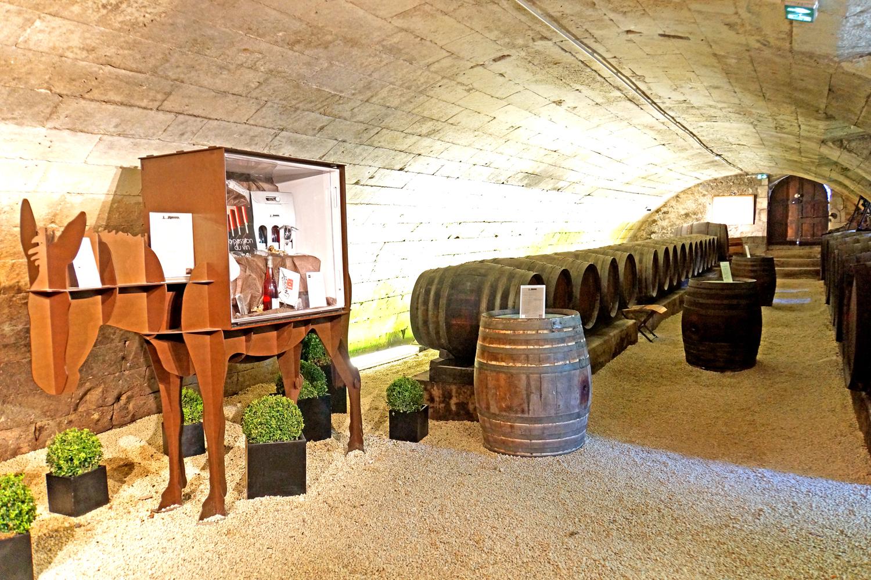 France-001656_-_Wine_Cellar_(15291497129)-2.jpg
