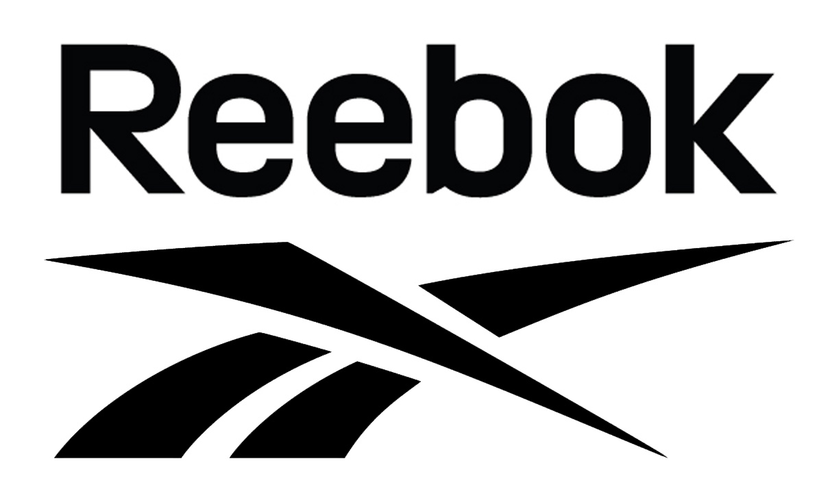 REEBOK  1 Union Square W New York, NY 10003