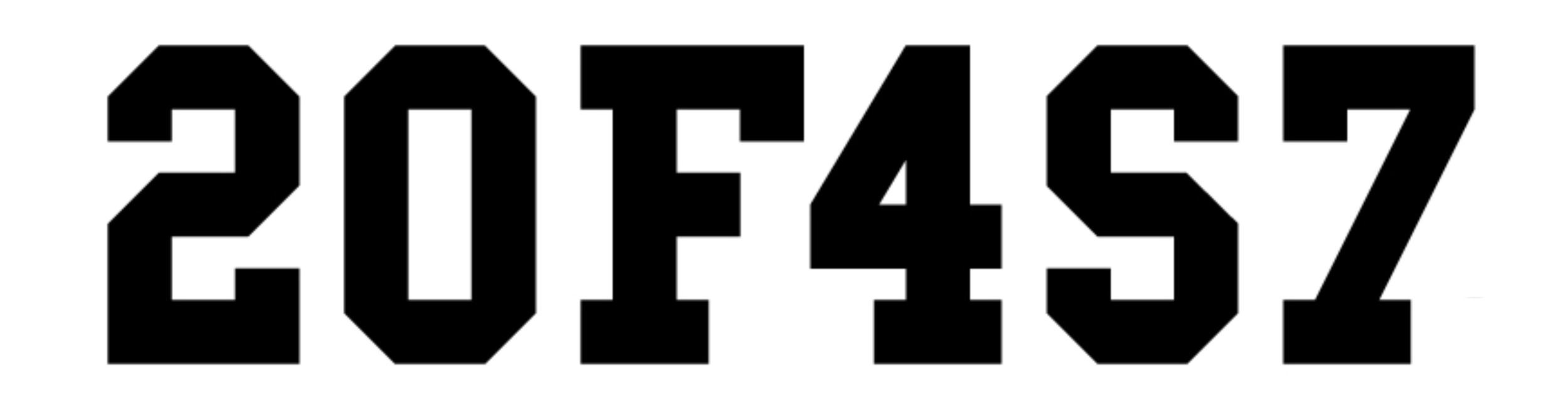 20F4S7  Brooklyn, NY