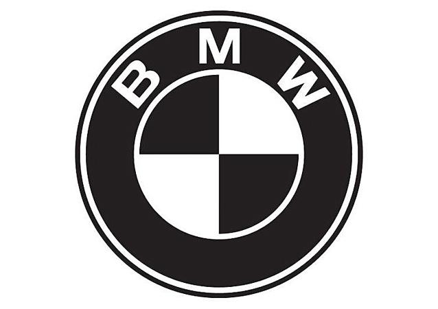 BMW  New York, NY