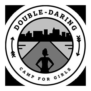 Double Daring Girls  Brooklyn, NY