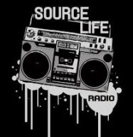 Source Life Radio  48 Wall Street New York, NY