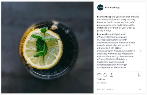 Instagram Lemon Water.png
