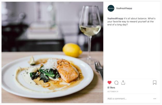 Instagram Salmon.png