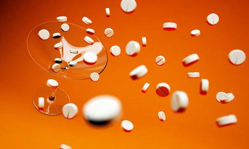 Pills Flying.jpg