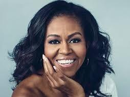 Michelle+Obama+1.jpg