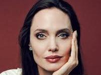 Angelina+Jolie+1.jpg