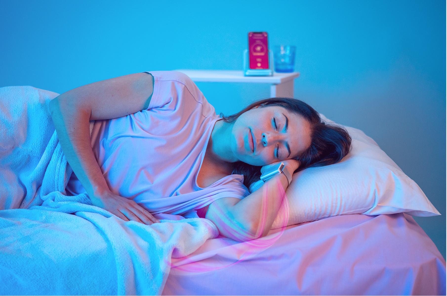 ProWoman_sleep.jpg