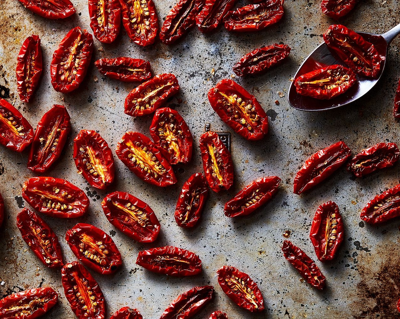 Photo by Julia Garland, Food52