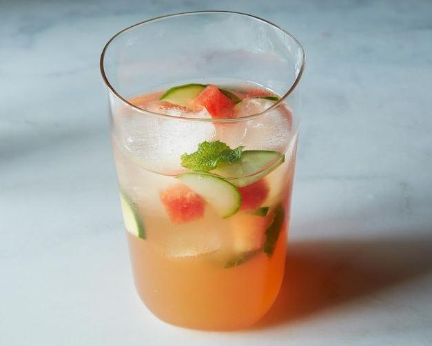 Watermelon+Kombucha.jpg