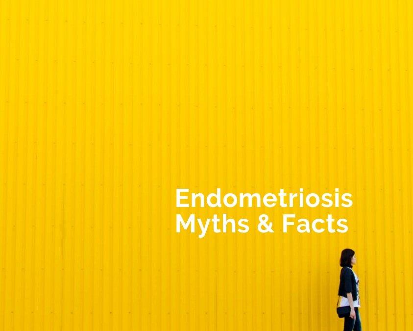 Copy+of+Endometriosis+Awareness+Month+1200x675.jpg