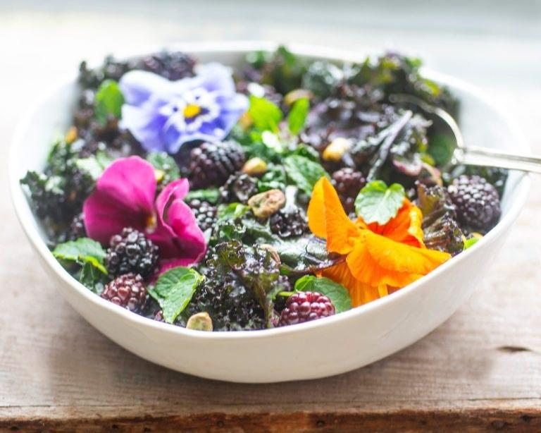 Warm+Kale+Blueberry+Salad.jpg