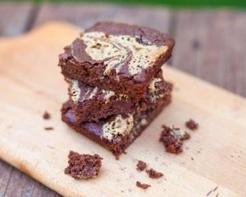 Brownie+Bites.jpg