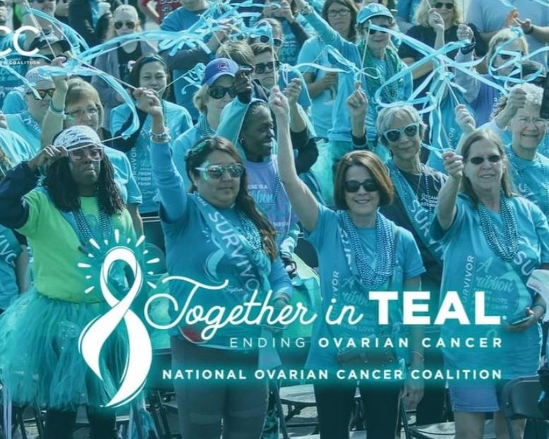 Ovarian+Cancer+%232.jpg