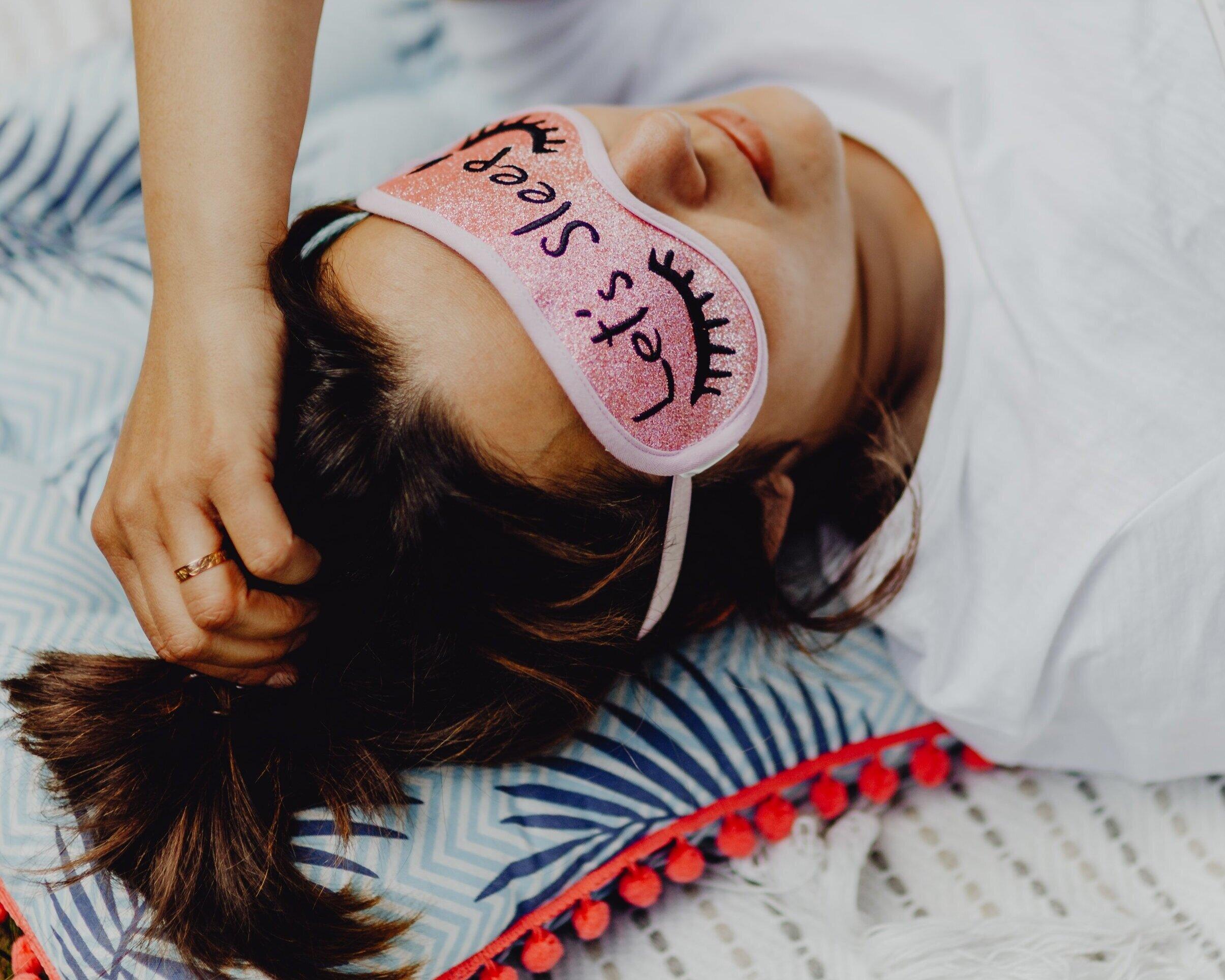 kaboompics_Joyful+girl+relaxing+in+bedroom+-+top+view+of+brunette+women+in+pink+sleeping+mask+%281%29+%281%29.jpg