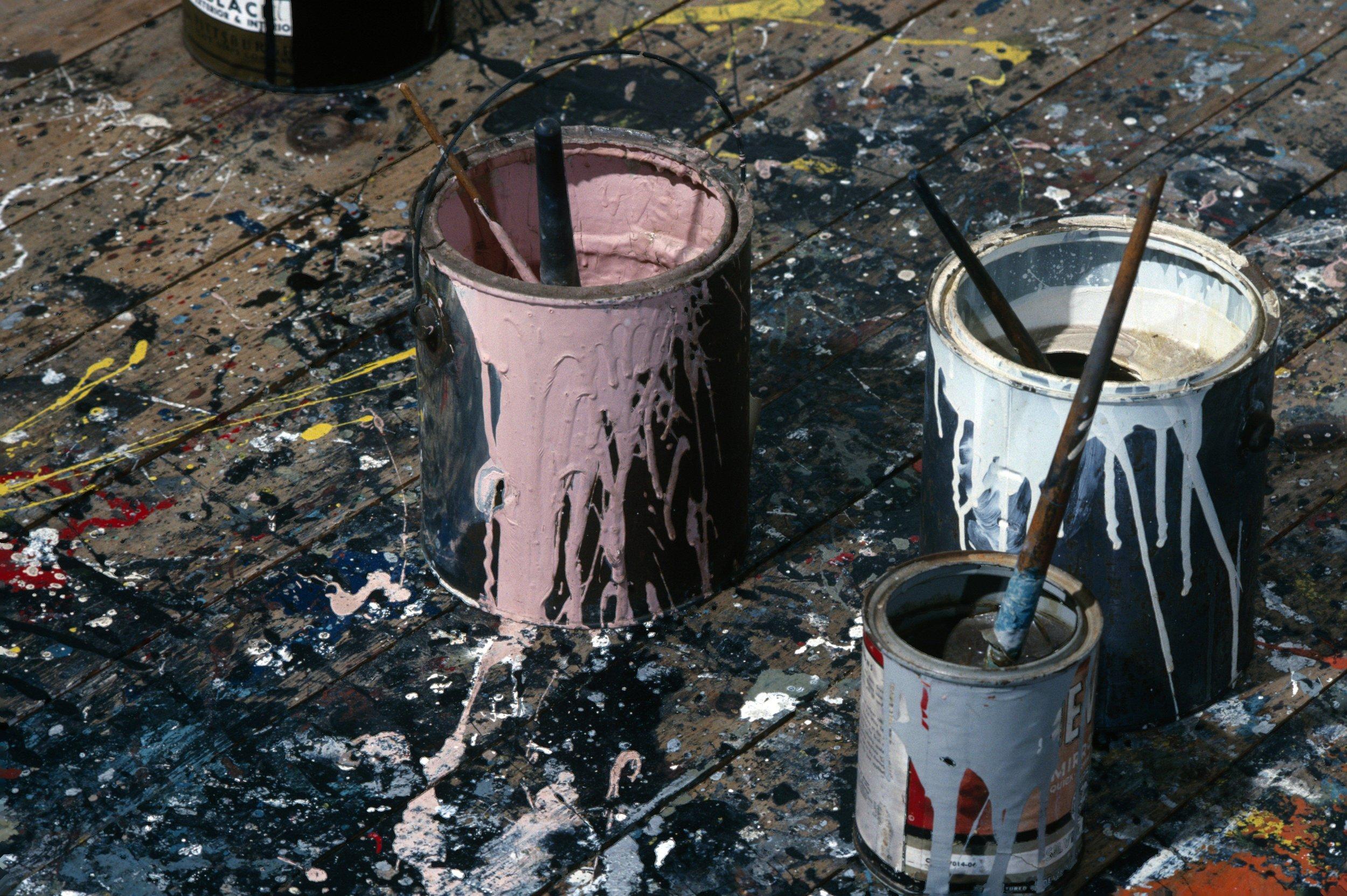 Pollock_PaintCans-56a6e71f5f9b58b7d0e56a03.jpg