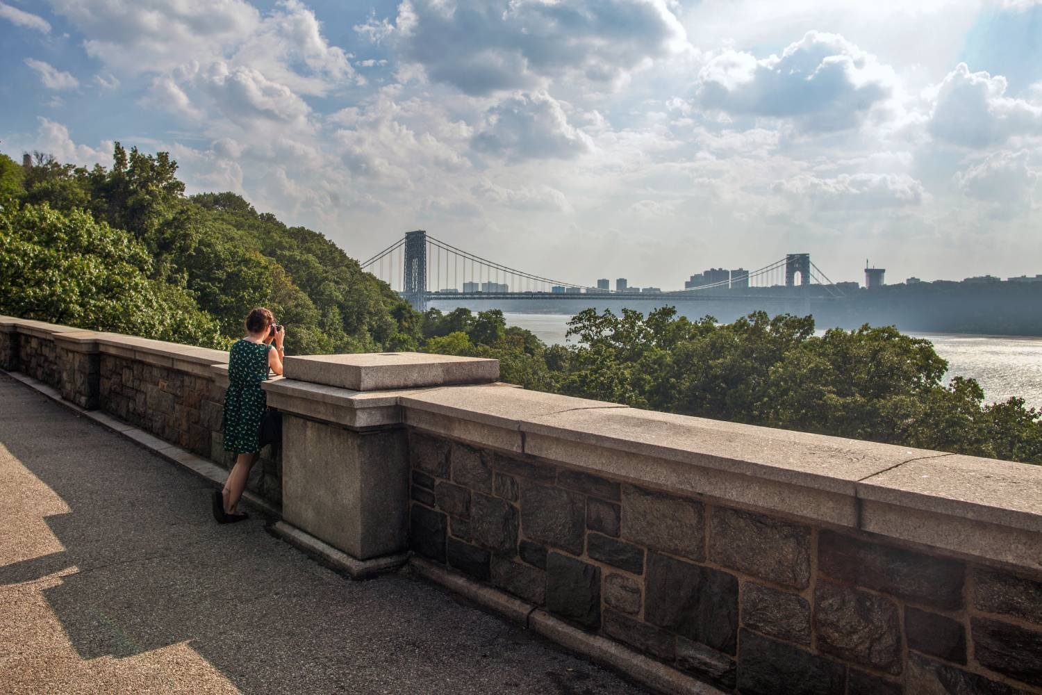 fort-tryon-park-joe-buglewicz-110__x_large.jpg