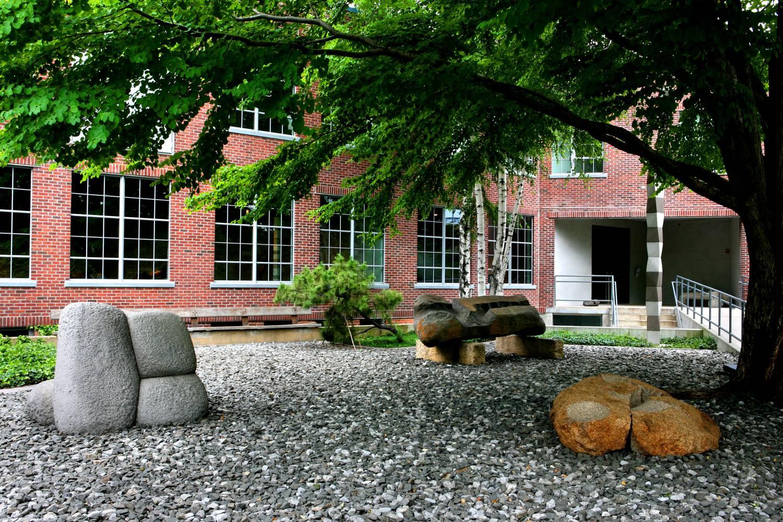 1-noguchi-museum-george-hirose__x_large.jpg