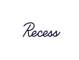 recess_logo.png