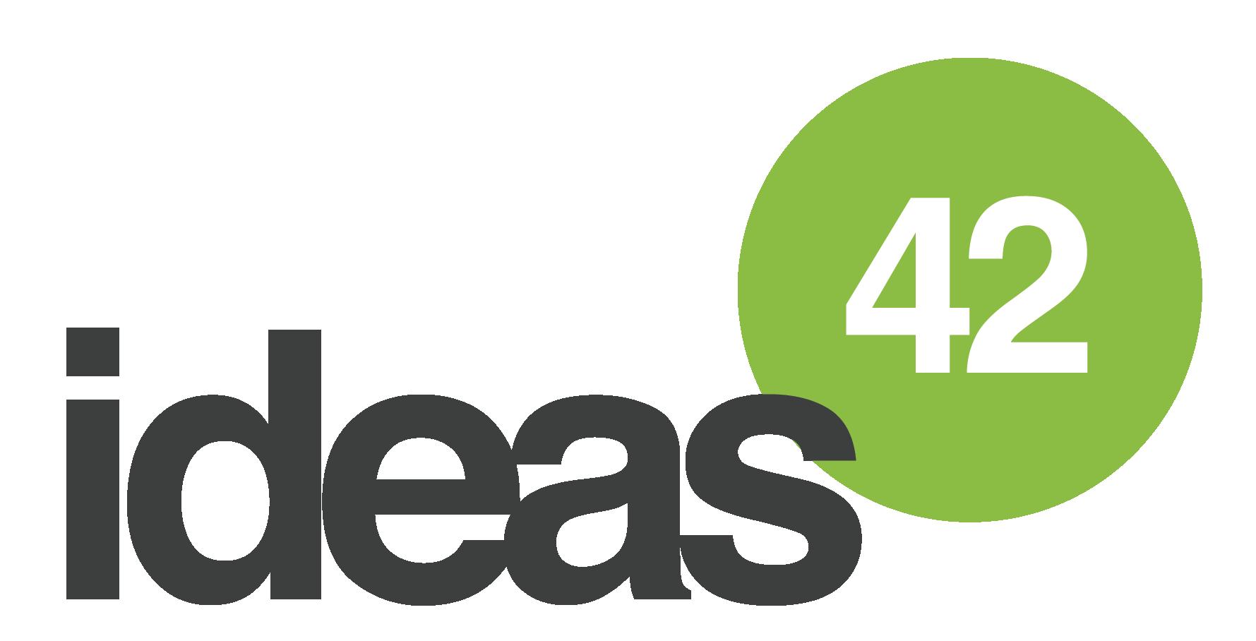 Ideas42_logo_pos-01.png