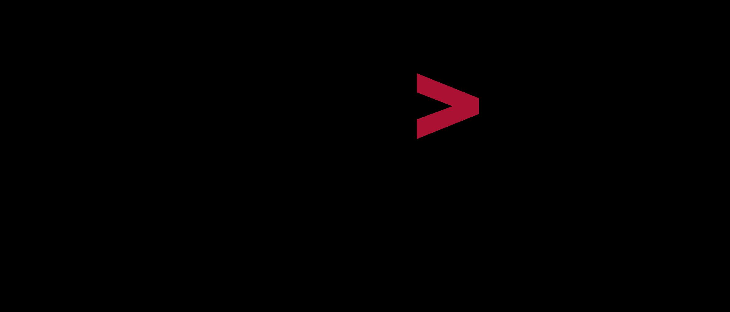 accenture-logo-png-transparent-1.png
