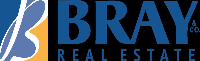 Bray Logo 1500x456.png