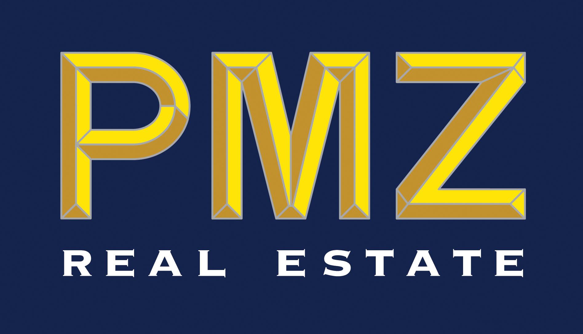PMZ_RE_LOGO-withGold-HighResRGB.jpg