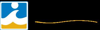 intracoastal logo.png