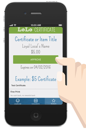 Phone certificate 300.jpg