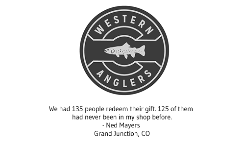 Western Anglers.png