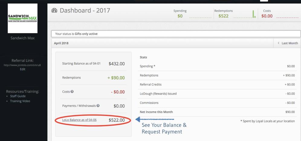 Vendor Balance.jpg