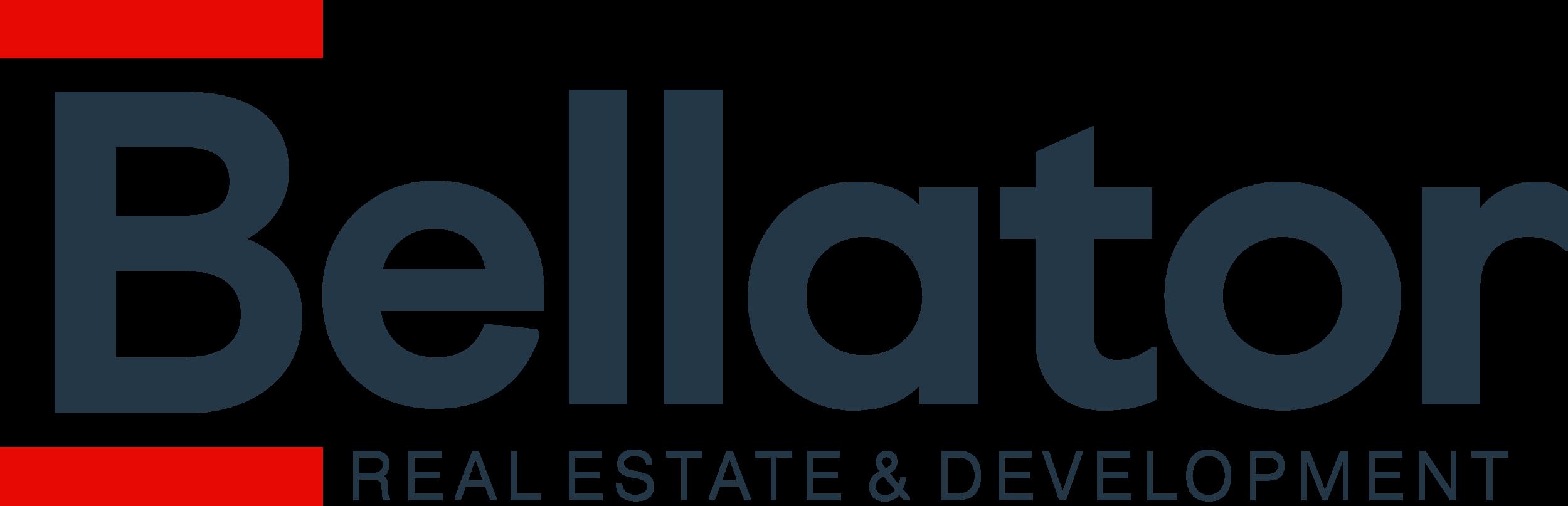 bellator_official-logo_Primary Logo.png